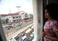 Kisah Kepala Kerbau Sebagai Sesajen Stasiun Jakarta Kota 'BEOS'