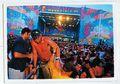 Kenangan Cinta dan Damai di Woodstock 1999