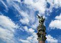 Monumen Colombus, Kenangan Untuk Sang Penjelajah yang Kesasar