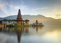 BBTF, Ajang Promosi Destinasi Wisata Nusantara ke Dunia Internasional