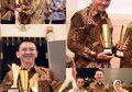 DKI Jakarta Raih 4 Penghargaan Provinsi Terbaik Se-Indonesia