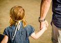Kakek 71 Tahun Nekat Beli Gadis 13 Tahun Untuk Layani Nafsunya, Ini Ciri Orang Idap Pedofilia