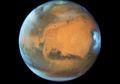 30 Mei 2016, Bumi dan Mars Bakal Berdekatan
