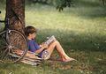 Enam Manfaat Membaca Buku Fiksi yang Mungkin Belum Anda Ketahui