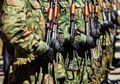 Sejak 1960, Militer Turki Sudah Kerap Menggelar Kudeta