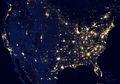Asteroid dan Puncak Hujan Meteor akan Hiasi Langit Malam Minggu Ini