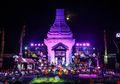 Indonesia Meraih Tiga Penghargaan Emas PATA