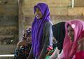 Paradoks Pemberdayaan Perempuan Aceh Pascatsunami