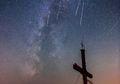 Sekilas Peristiwa Langit Tahun 2017