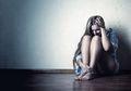 Membuat Penilaian Negatif Pada Mantan Mampu Mengobati Patah Hati