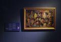 Imajinasi Seniman Indonesia Mengawal Pembangunan Negara