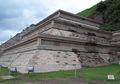 Apakah Piramida Meksiko Ini Terbesar di Dunia?