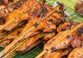 Makanan yang Dipanggang Hasilkan Zat Kimia Penyebab Kanker
