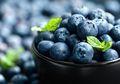 Lima Makanan Ini Hanya Berkhasiat Jika Dikonsumsi dalam Jumlah Banyak
