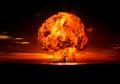 Bagaimana Cara Mendeteksi Uji Senjata Nuklir Rahasia?