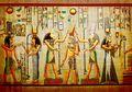 Sejarah Kosmetik Kuno yang Mengandung Racun