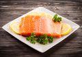 7 Jenis Ikan yang Sebaiknya Dihindari Ibu Hamil