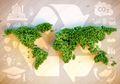Menyulap Sampah Menjadi Energi Alternatif