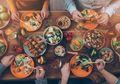 Peneliti: Makan Malam Lebih Awal Dapat Menurunkan Risiko Kanker