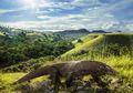 Hari Batik Nasional: Selain Batik, Ini 5 Hal di Indonesia yang Dianggap Sebagai Warisan Dunia oleh UNESCO