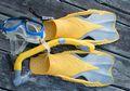 Tips Praktis Mengemas Peralatan Snorkeling