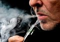 Apakah Vape Mengandung Nikotin Seperti Rokok?