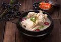 Filosofi di Balik Keunikan Kuliner Korea