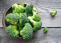 Tak Bisa Makan Semua Jenis Sayur? Penuhi Kebutuhannya dengan Brokoli