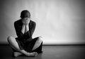 Empat  Tanda Anda Meremehkan dan Merendahkan Penyakit Mental