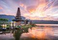 Bali Dinobatkan Sebagai Destinasi Terbaik Dunia oleh TripAdvisor