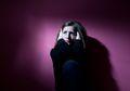 7 Gejala Gangguan Kecemasan yang Harus Diwaspadai
