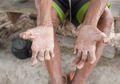 Upaya Memberantas <i>Daging Jube\'</i> di Madura dengan Pendekatan Budaya