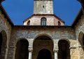 Eufrazijeva Bazilika, Penanda Keabadian Kota Porec di Kroasia