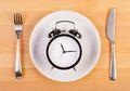 Membiasakan Puasa Demi Tubuh Sehat dan Umur yang Lebih Panjang