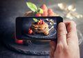 6 Tips Memotret dengan HP Agar Hasilnya Seperti Kamera Profesional