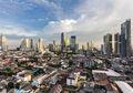Tahun 2050, Suhu Kota-kota Besar Dunia Akan Naik 2 Derajat Celsius