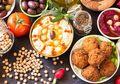 Ragam Hidangan Khas Emirati Untuk Semarakkan Bulan Ramadhan