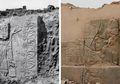 Nimrud, Kota Kuno yang Tertaut Agatha Christie Hingga ISIS