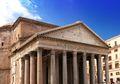 Bukan Karena Sewenang-wenang, Ternyata Ada Alasan Aneh di Balik Banyaknya Kaisar Romawi Kuno yang Dibunuh