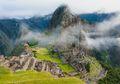 Hal yang Harus Anda Ketahui sebelum Melancong ke Machu Picchu