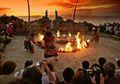 Para Maestro Legendaris Di Balik Tarian Bali yang Populer