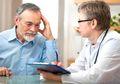 10 Gejala Demensia Dini yang Patut Anda Waspadai