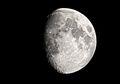 Bagaimana Kualitas Air di Bulan?