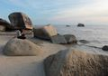 Lima Spot Wisata Wajib Kunjung di Toboali Bangka Selatan