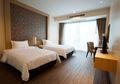 Hati-hati, Lima Benda Ini yang Paling Kotor di Ruangan Hotel