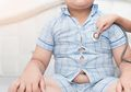 Mengapa Penderita Obesitas Sulit Untuk Menurunkan Berat Badan?