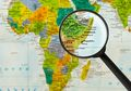 Lima Negara Termiskin di Dunia