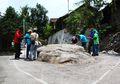Exploration Academy: Padu Padan Lapangan Antara Geologi dan Geofisika
