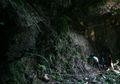 Di Indonesia, Ahli Geologi Butuh Taman Bumi Untuk Latihan Lapangan
