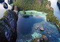 Misool dan Ora, Dua Surga Pariwisata di Indonesia Timur